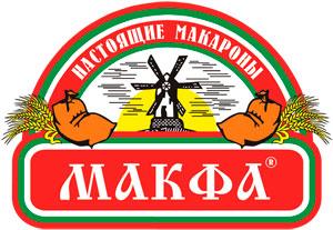 http://www.almin-kazan.ru/brands/makfa/logo.jpg