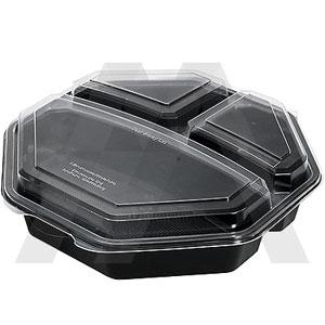 Где купить одноразовые контейнеры для еды