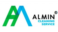 Almin Cleaning 6 лет!